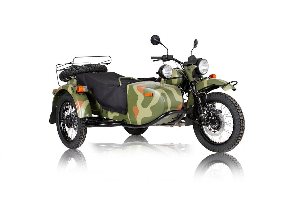 gear-up-Nato