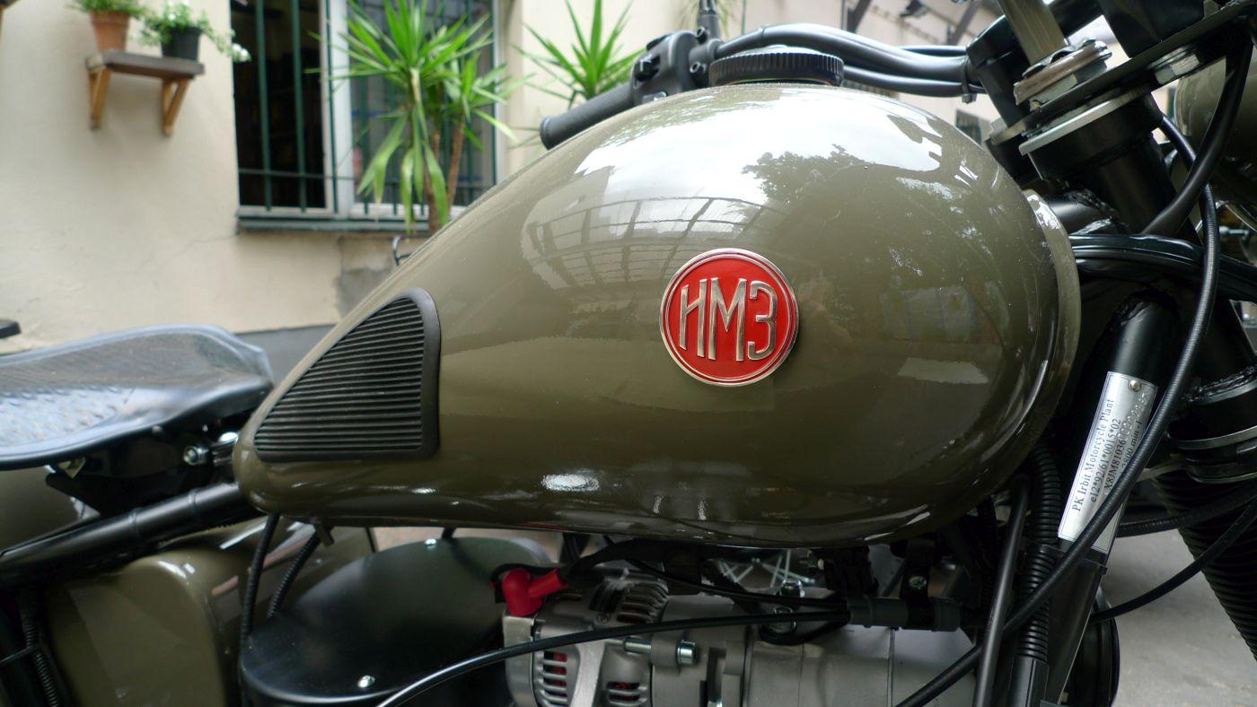 m70003