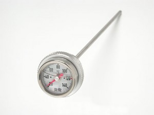 oelthermometer_01
