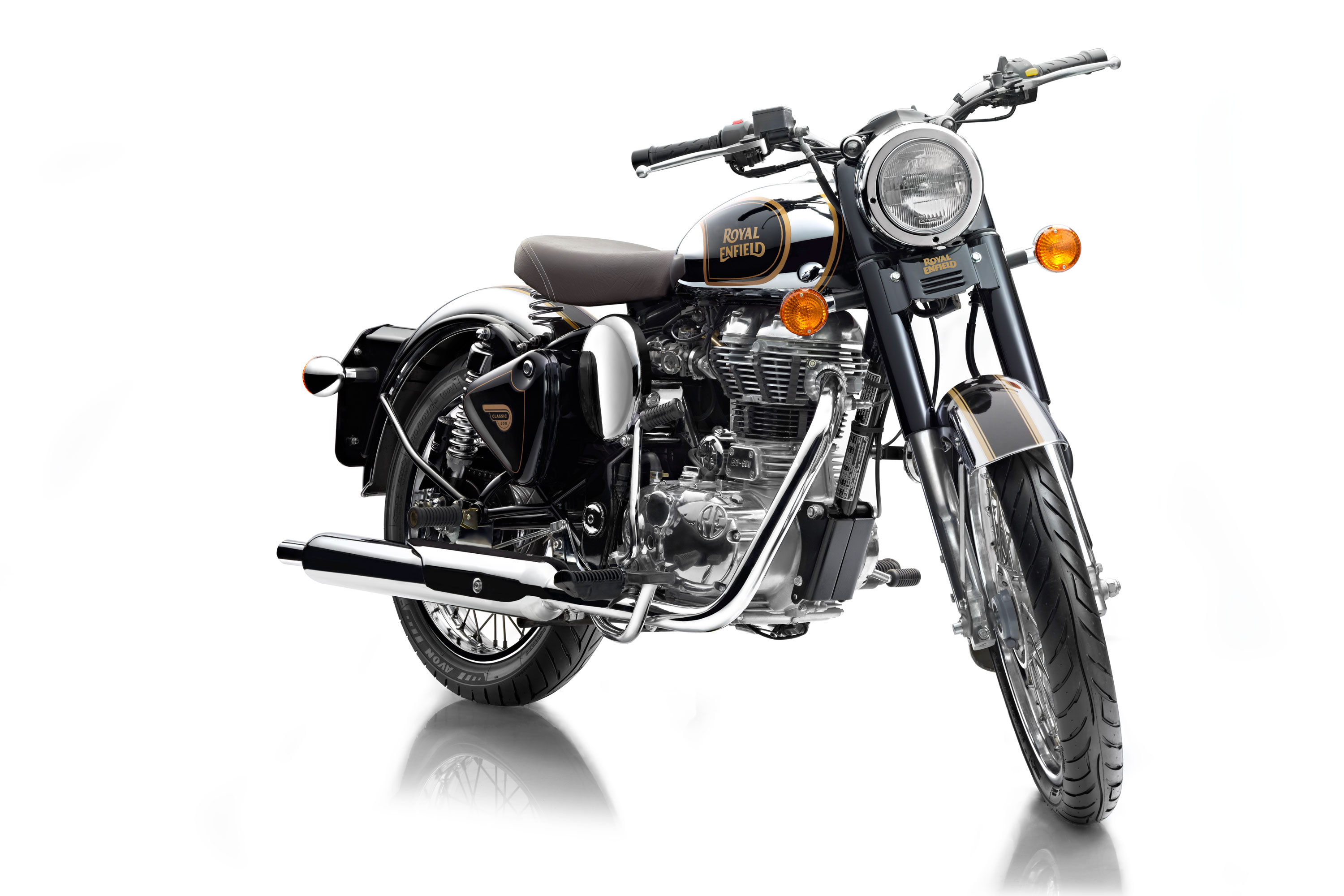 royalenfield_classic500_chromeblack_003