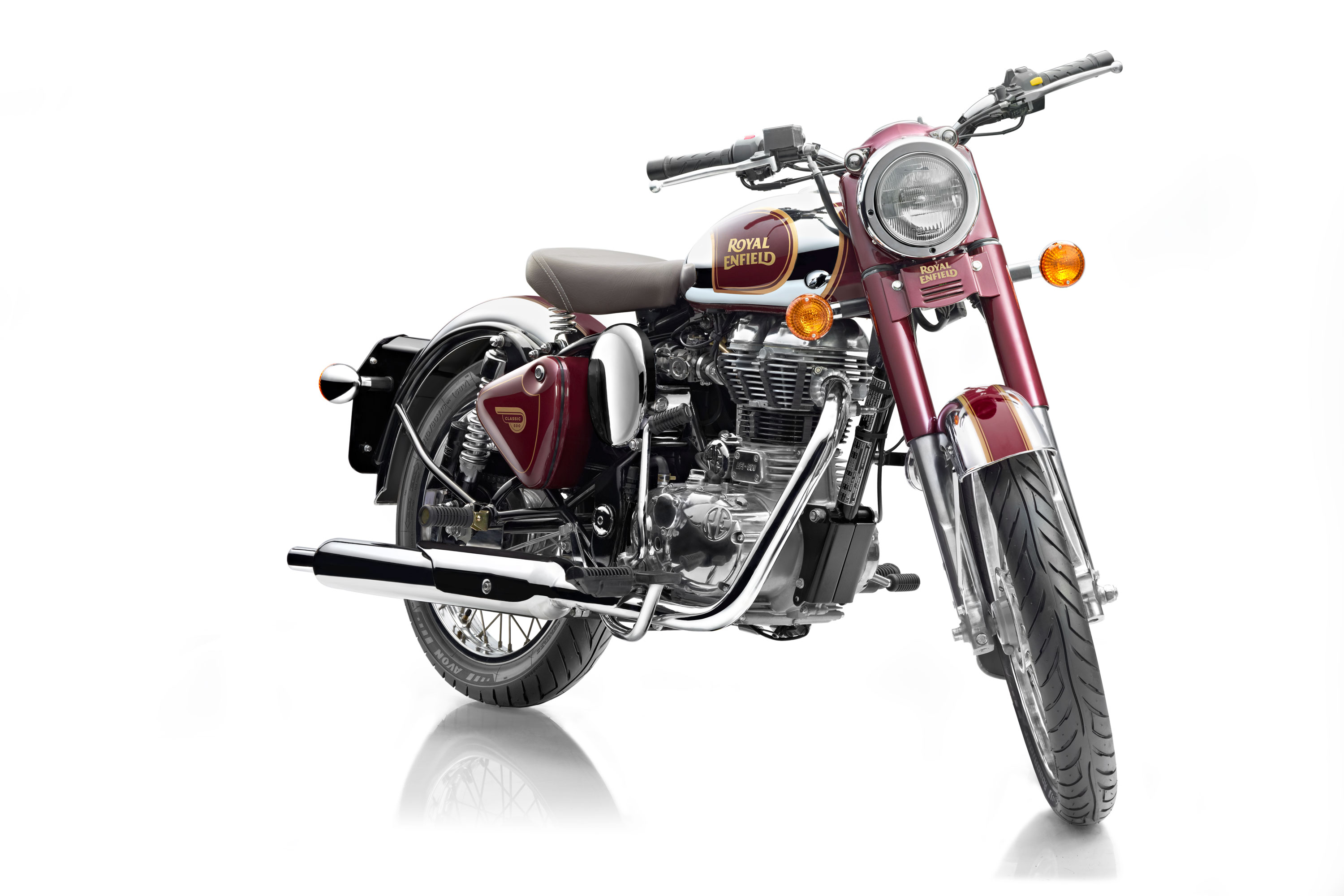 royalenfield_classic500_chromemaroon_003