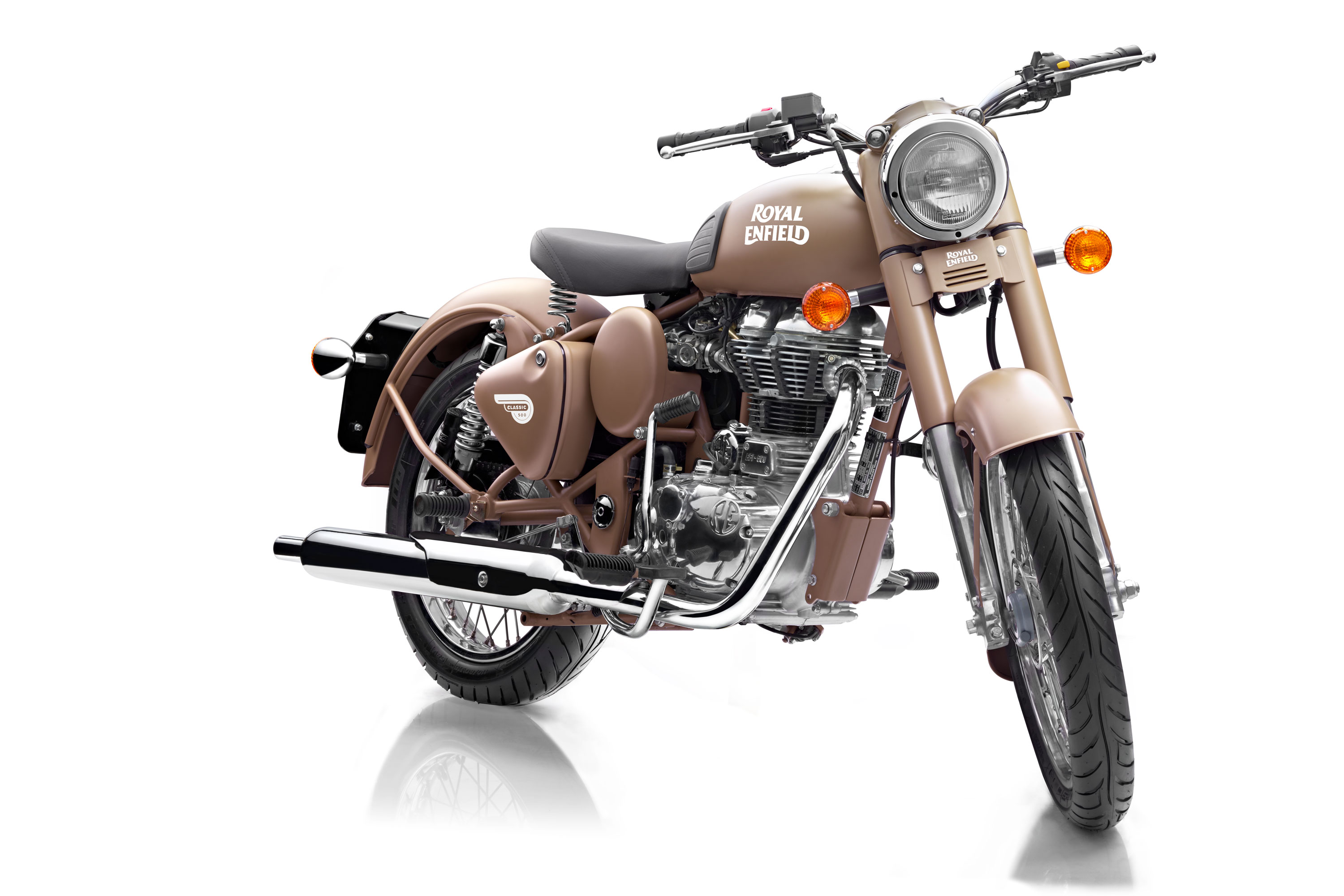 royalenfield_classic500_desertstorm_001