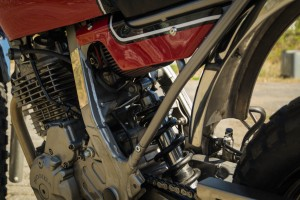 PIG7 Honda Dominator Umbau 002