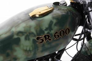 PIG7 Yamaha SR 600 Custom 003