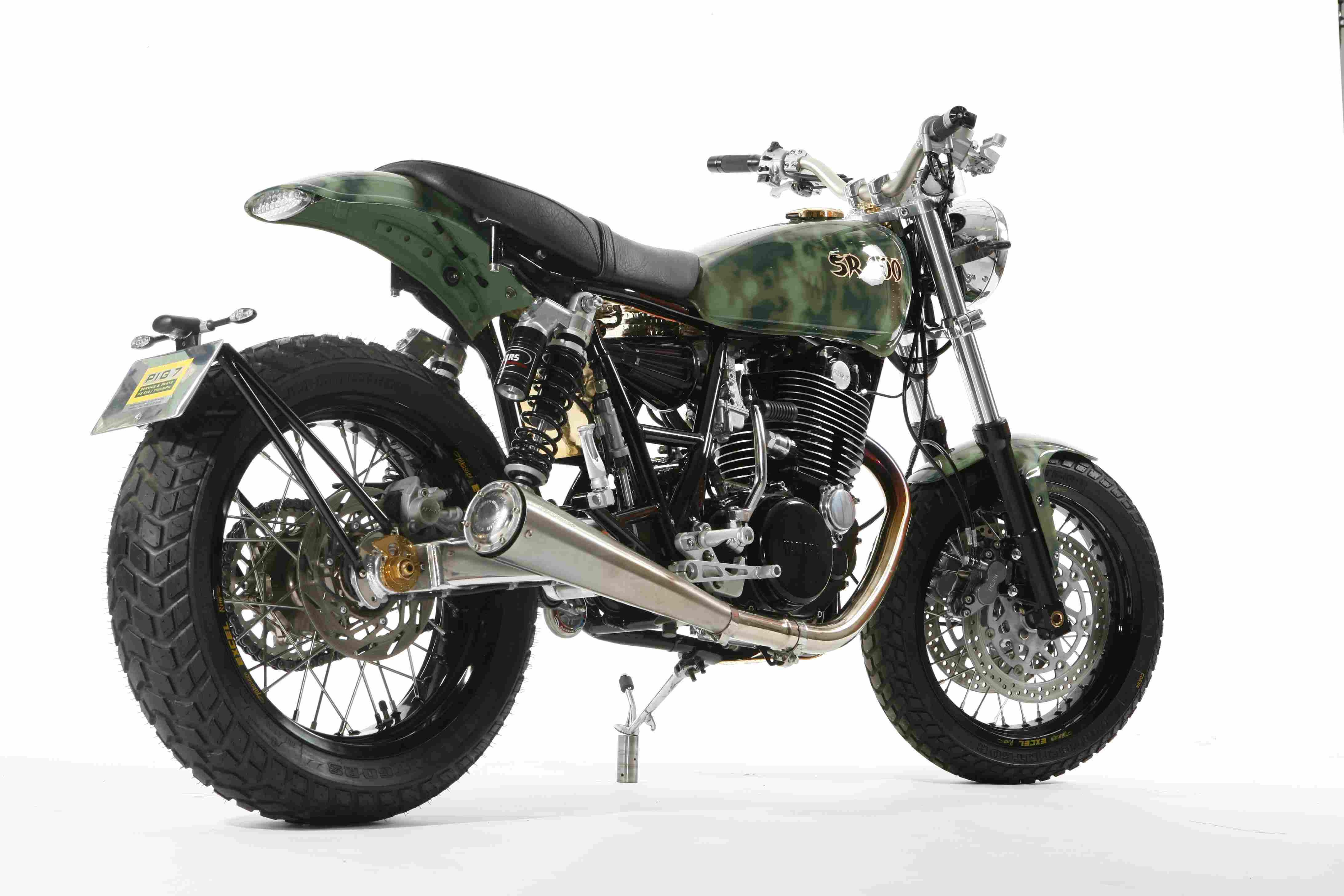 PIG7-Yamaha-SR-600-Custom-006