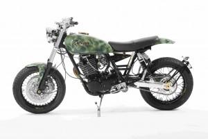 PIG7 Yamaha SR 600 Custom 008