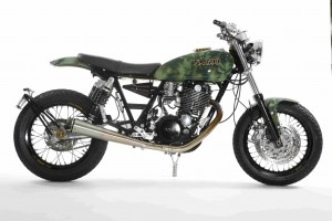 PIG7 Yamaha SR 600 Custom 016