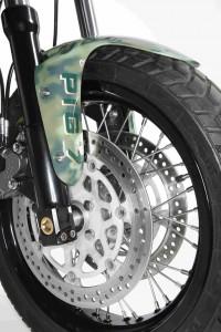 PIG7 Yamaha SR 600 Custom 017