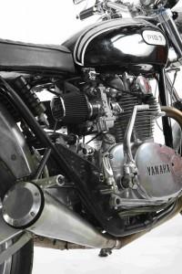 PIG7 Yamaha XS 650 Custom 002