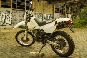 TT600 IV
