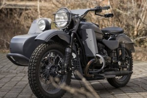 PIG7 Ural Custom 022