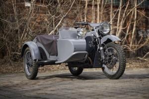 PIG7 Ural Custom 026