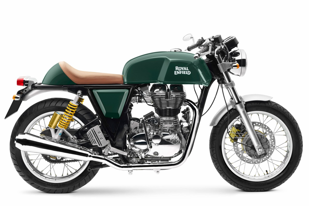 Royal-Enfield-Continental-GT-535-British-Racing-Green-